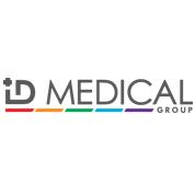ID_Medical