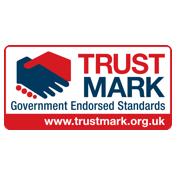 a_trustmark