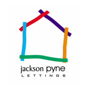 j_pyne