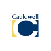 p_cauldwell