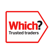 which_trusted